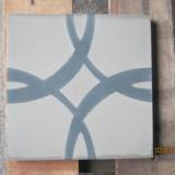 gach bong-encaustic-cement-tile-192-160x160 Catalog gạch bông