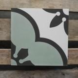 gach bong-encaustic-cement-tile-193-160x160 Catalog gạch bông