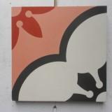 gach bong-encaustic-cement-tile-194-160x160 Catalog gạch bông