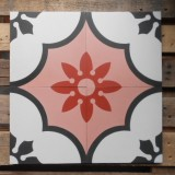 gach bong-encaustic-cement-tile-195-160x160 Catalog gạch bông