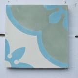 gach bong-encaustic-cement-tile-196-160x160 Catalog gạch bông