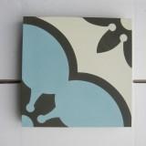 gach bong-encaustic-cement-tile-197-160x160 Catalog gạch bông