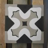 gach bong-encaustic-cement-tile-198-160x160 Catalog gạch bông