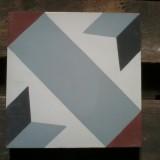 gach bong-encaustic-cement-tile-199-160x160 Catalog gạch bông
