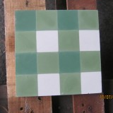 gach bong-encaustic-cement-tile-2-160x160 Catalog gạch bông