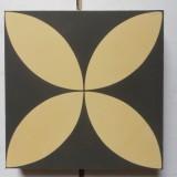 gach bong-encaustic-cement-tile-20-160x160 Catalog gạch bông