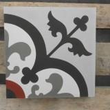 gach bong-encaustic-cement-tile-200-160x160 Catalog gạch bông