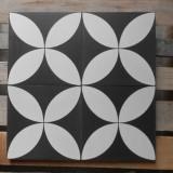 gach bong-encaustic-cement-tile-201-160x160 Catalog gạch bông