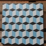 gach bong-encaustic-cement-tile-202-160x160 Catalog gạch bông