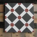 gach bong-encaustic-cement-tile-203-160x160 Catalog gạch bông