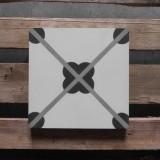 gach bong-encaustic-cement-tile-204-160x160 Catalog gạch bông