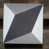 gach bong-encaustic-cement-tile-205-160x160 Catalog gạch bông
