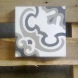 gach bong-encaustic-cement-tile-206-160x160 Catalog gạch bông
