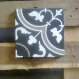 gach bong-encaustic-cement-tile-208-160x160 Catalog gạch bông