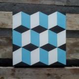 gach bong-encaustic-cement-tile-209-160x160 Catalog gạch bông