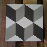 gach bong-encaustic-cement-tile-210-160x160 Catalog gạch bông