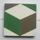 gach bong-encaustic-cement-tile-212-160x160 Catalog gạch bông
