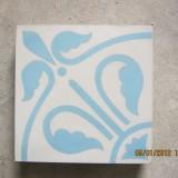 gach bong-encaustic-cement-tile-213-160x160 Catalog gạch bông