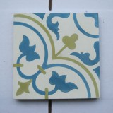 gach bong-encaustic-cement-tile-214-160x160 Catalog gạch bông