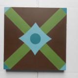 gach bong-encaustic-cement-tile-215-160x160 Catalog gạch bông