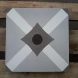 gach bong-encaustic-cement-tile-217-160x160 Catalog gạch bông