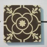 gach bong-encaustic-cement-tile-218-160x160 Catalog gạch bông