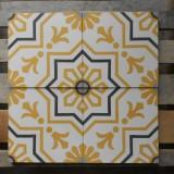 gach bong-encaustic-cement-tile-219-160x160 Catalog gạch bông