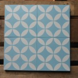 gach bong-encaustic-cement-tile-22-160x160 Catalog gạch bông