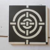 gach bong-encaustic-cement-tile-222-160x160 Catalog gạch bông