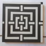 gach bong-encaustic-cement-tile-223-160x160 Catalog gạch bông