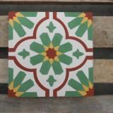 gach bong-encaustic-cement-tile-224-160x160 Catalog gạch bông
