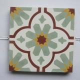 gach bong-encaustic-cement-tile-225-160x160 Catalog gạch bông