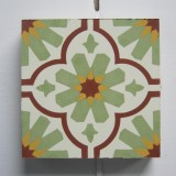 gach bong-encaustic-cement-tile-226-160x160 Catalog gạch bông