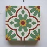 gach bong-encaustic-cement-tile-227-160x160 Catalog gạch bông