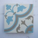 gach bong-encaustic-cement-tile-228-160x160 Catalog gạch bông