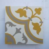 gach bong-encaustic-cement-tile-229-160x160 Catalog gạch bông