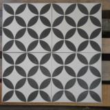 gach bong-encaustic-cement-tile-23-160x160 Catalog gạch bông