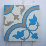 gach bong-encaustic-cement-tile-230-160x160 Catalog gạch bông