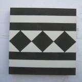 gach bong-encaustic-cement-tile-231-160x160 Catalog gạch bông