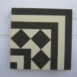 gach bong-encaustic-cement-tile-232-160x160 Catalog gạch bông