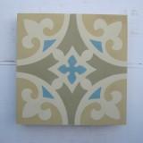 gach bong-encaustic-cement-tile-233-160x160 Catalog gạch bông