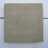 gach bong-encaustic-cement-tile-234-160x160 Catalog gạch bông