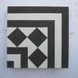gach bong-encaustic-cement-tile-235-160x160 Catalog gạch bông