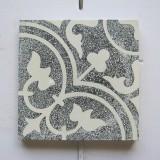 gach bong-encaustic-cement-tile-236-160x160 Catalog gạch bông