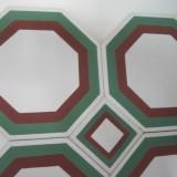 gach bong-encaustic-cement-tile-237-160x160 Catalog gạch bông