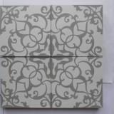 gach bong-encaustic-cement-tile-239-160x160 Catalog gạch bông