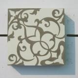 gach bong-encaustic-cement-tile-240-160x160 Catalog gạch bông