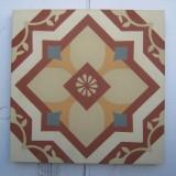 gach bong-encaustic-cement-tile-241-160x160 Catalog gạch bông