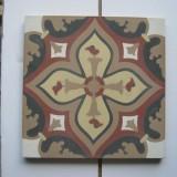 gach bong-encaustic-cement-tile-242-160x160 Catalog gạch bông