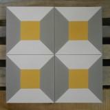 gach bong-encaustic-cement-tile-243-160x160 Catalog gạch bông